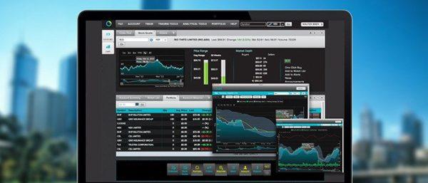 Migliori piattaforme per il trading in Borsa