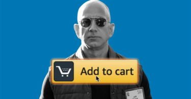 Amazon Azioni dividendo, grafico e quotazioni