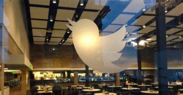 Azioni Twitter prezzo, dividendo e quotazioni