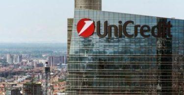 comprare Azioni Unicredit prezzo, dividendo e quotazioni