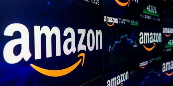 Come Comprare Azioni Amazon [AMZN]