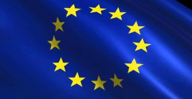 Indice Euro Stoxx 50 Europa