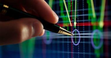 Segnali di trading guida completa