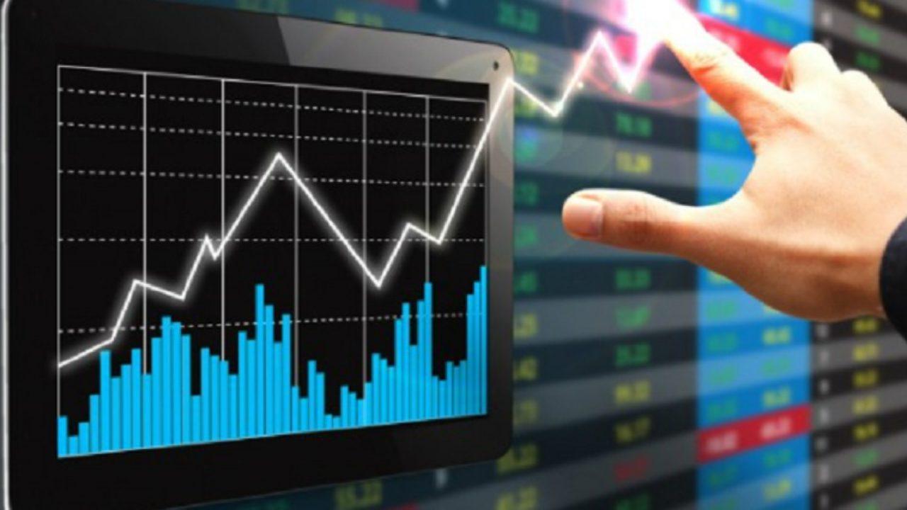 cfd a lungo termine come fare trading sportivo
