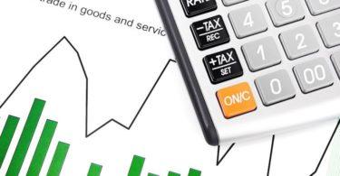 Strategia dati macroeconomici