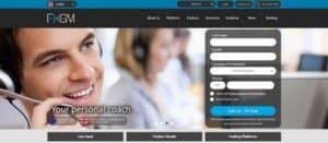 fxgm servizio clienti contatti