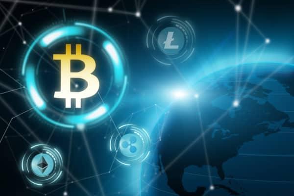 investire in criptovalute