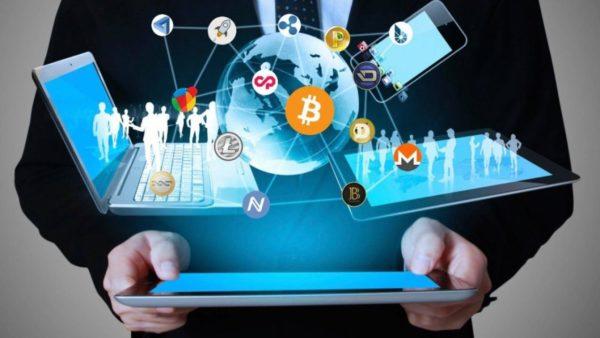 Migliori piattaforme per investire in criptovalute