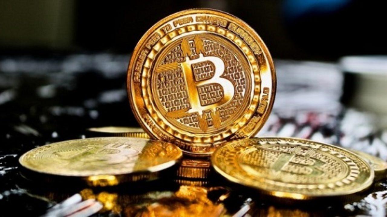 zašto svi ne ulažu u kriptovalutu trebate li trgovati kriptovalutom
