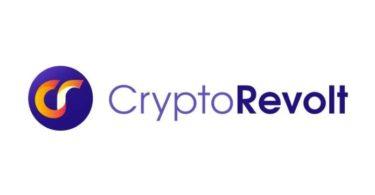 Crypto Revolt funziona o è una truffa?