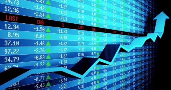 Trading online testimonianze