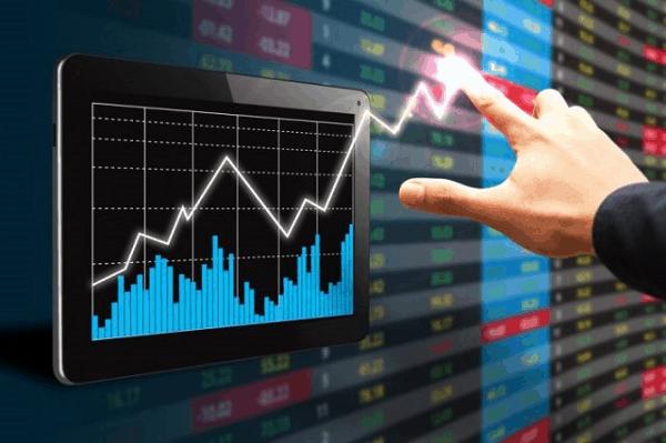 Trucchi di trading