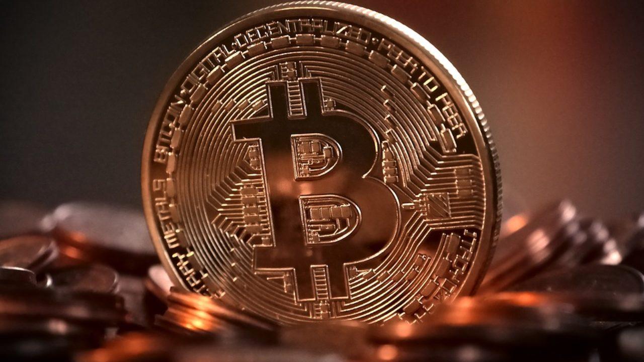 wie man mit dem handel mit bitcoin-futures geld verdient bitcoin trading opinioni