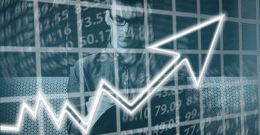 Come funziona il trading online