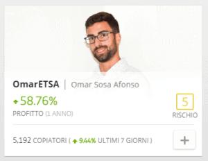 investire-da-casa-con-i-top-trader