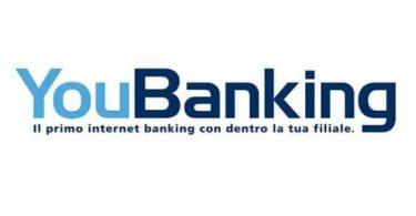 Youbanking