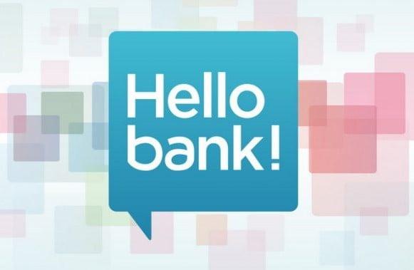 come fare trading con hello bank