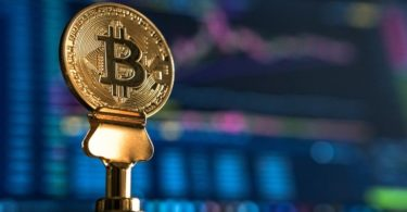 Bitcoin Freedom