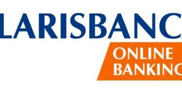 Claris Banca