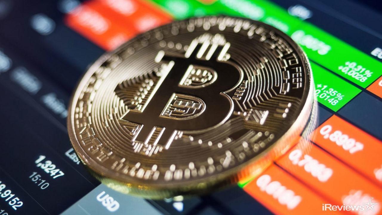 guadagnare con bitcoin kasyba)