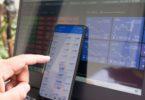 xtb broker trading online