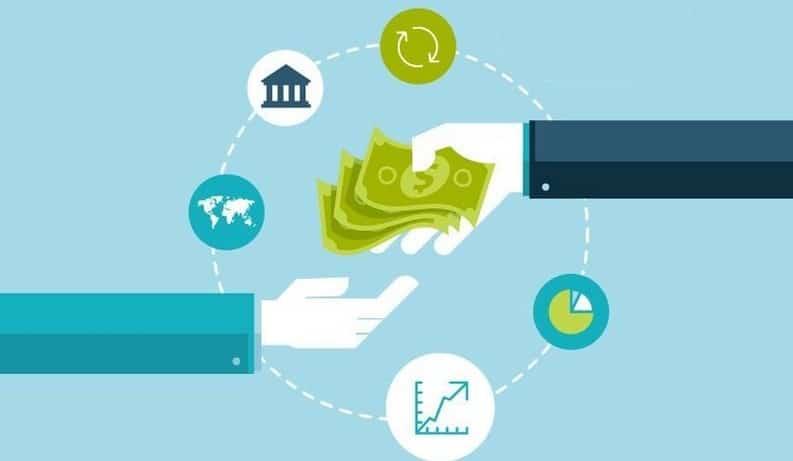 investire in fondi comuni di investimento