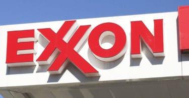 Comprare azioni Exxon