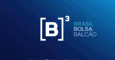 bovespa b3