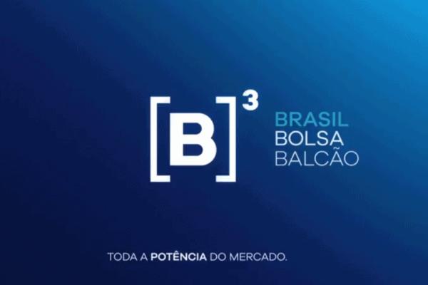 più recente vendita a buon mercato usa negozio di sconto Bovespa B3 Brasile: Caratteristiche dell'indice Brasiliano -