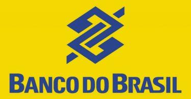 comprare azioni Banco do Brasil