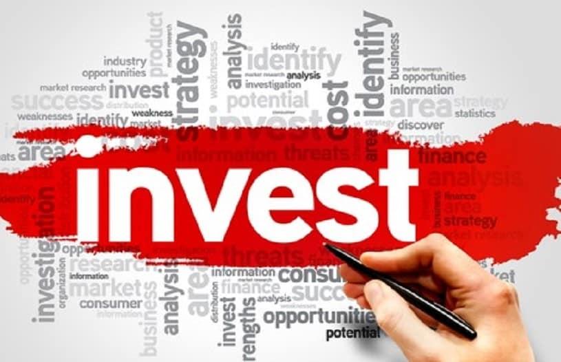 migliori investimenti da fare