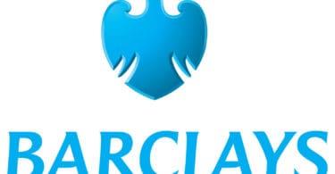 barclays logo aziendale
