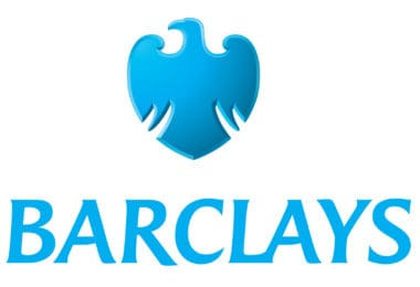 comprare azioni barclays
