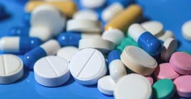 migliori azioni farmaceutiche