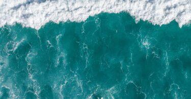 comprare-azioni-pharma-mar