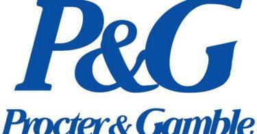 comprare azioni procter&gamble
