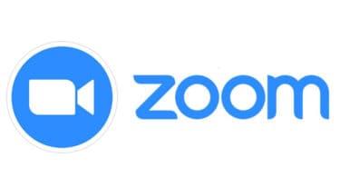 comprare azioni zoom