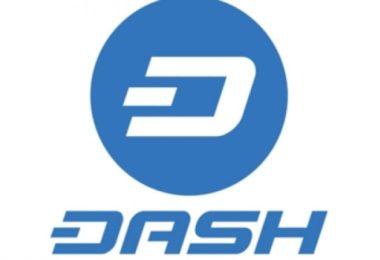 comprare dash
