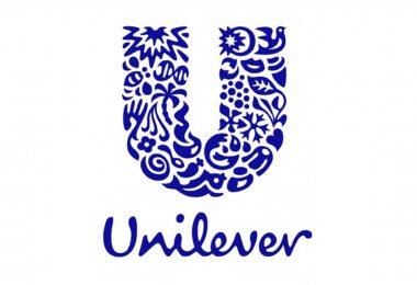 comprare azioni Unilever