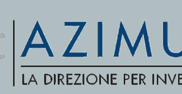 Comprare azioni Azimut