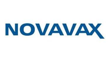 Comprare azioni Novavax