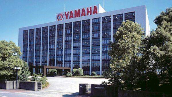 Comprare azioni Yamaha