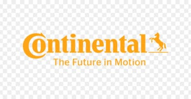 comprare azioni continental