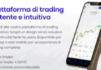 forextb