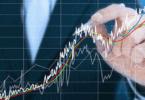 trend di investimento 2020