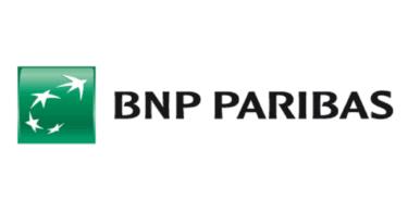 comprare azioni BNP Paribas