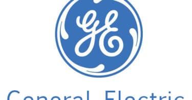 Comprare azioni General Electric