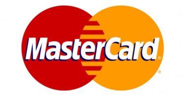 Comprare azioni Mastercard