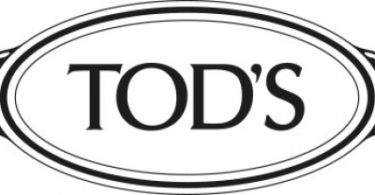 Comprare azioni Tod's