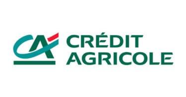 comprare azioni credit agricole